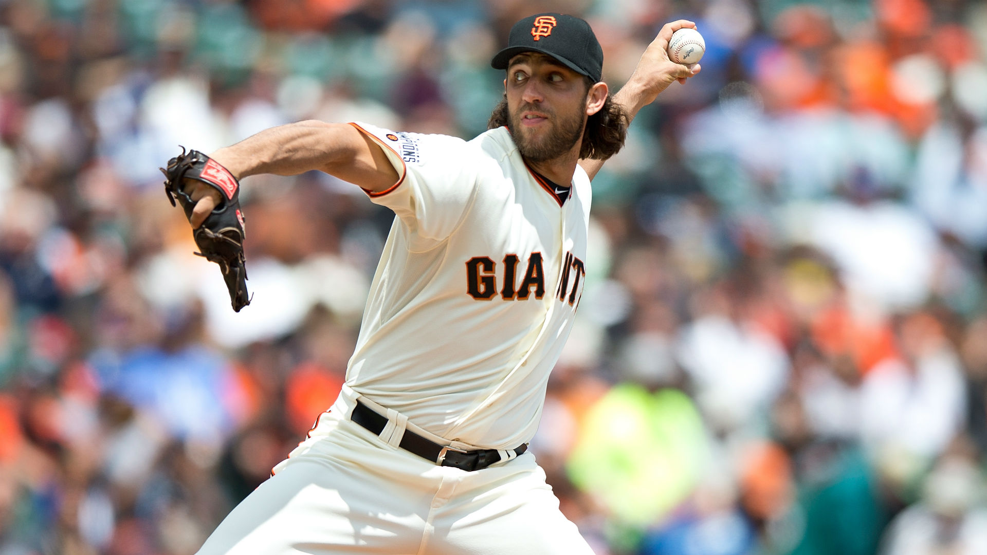 First Pitch: Fantasy pitcher rankings, saves sleepers for Tuesday