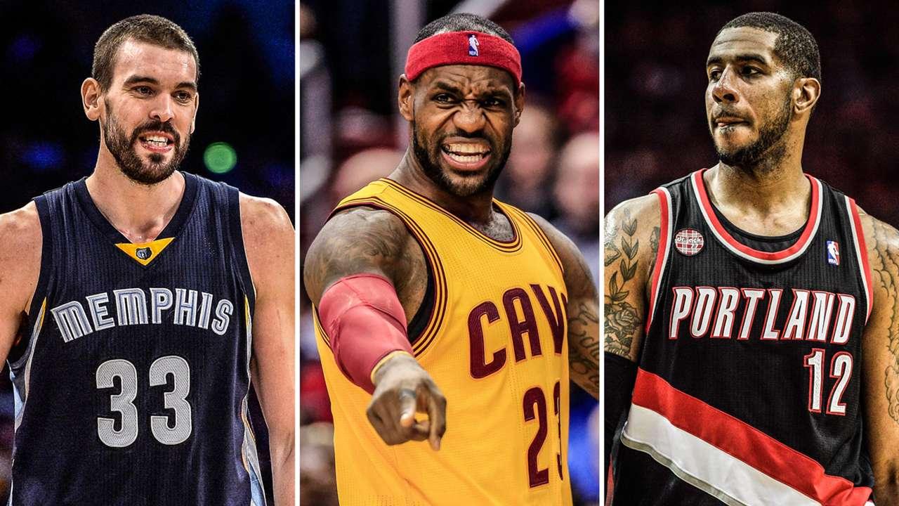 NBA-Free-Agents-051415-GETTY-FTR.jpg