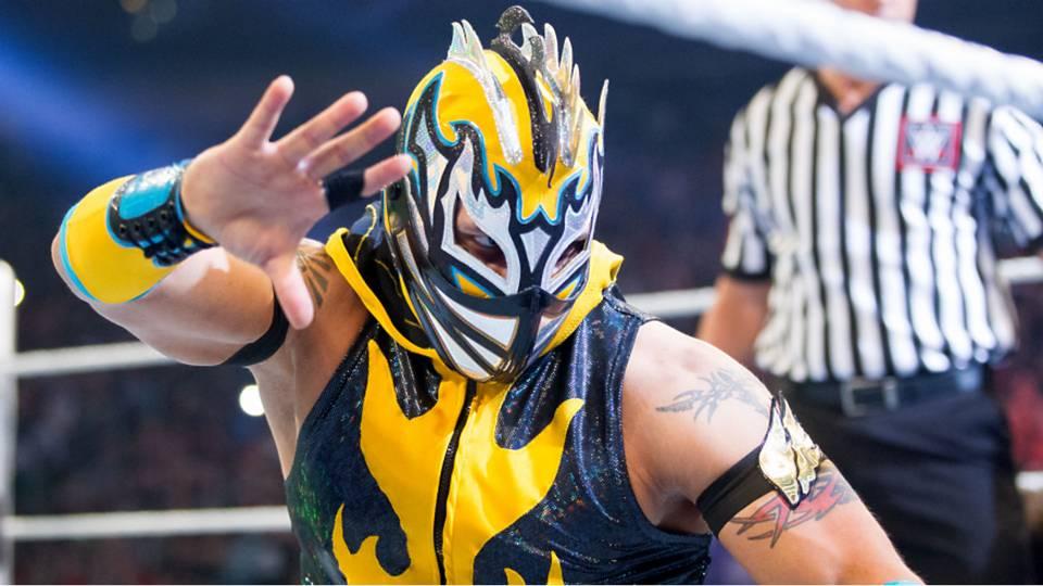 Kalisto-WWE-FTR-100717