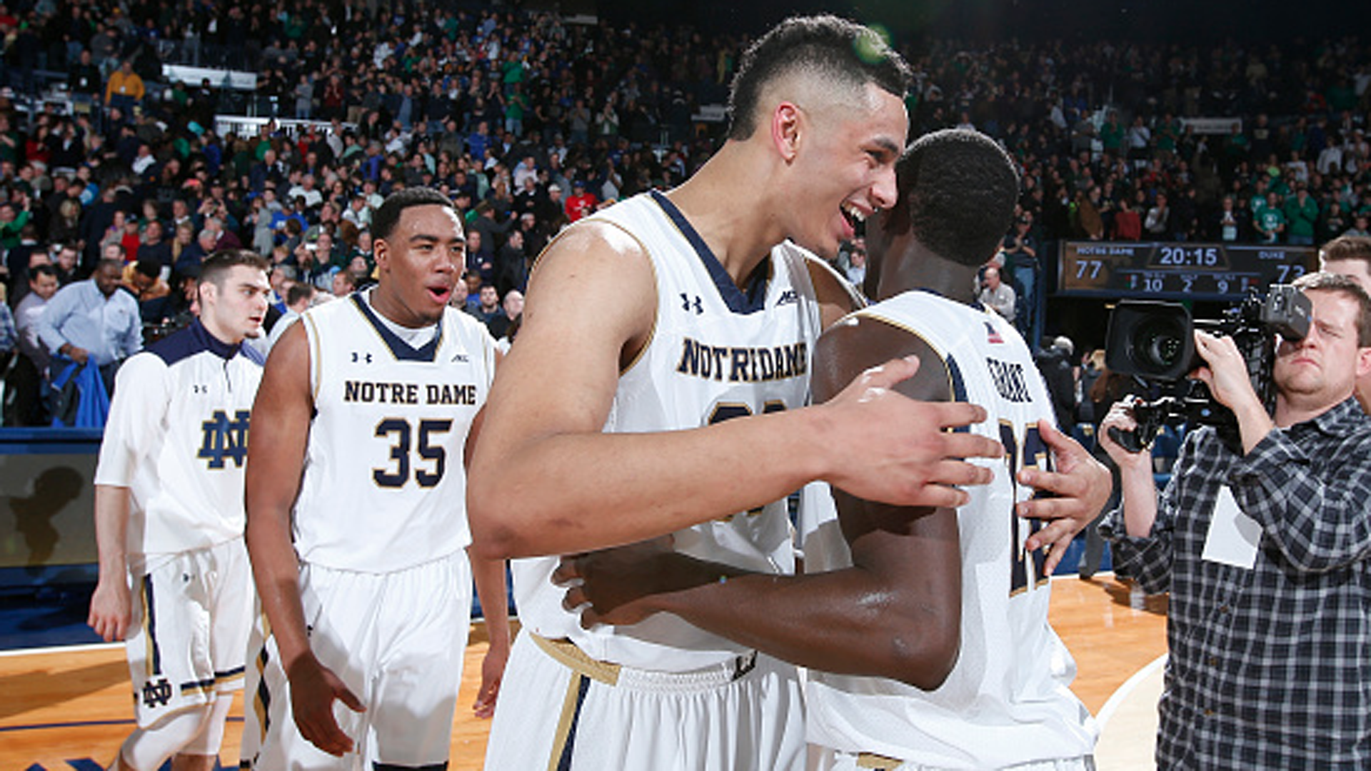 jerian-grant-notre-dame-012815-getty-ftr