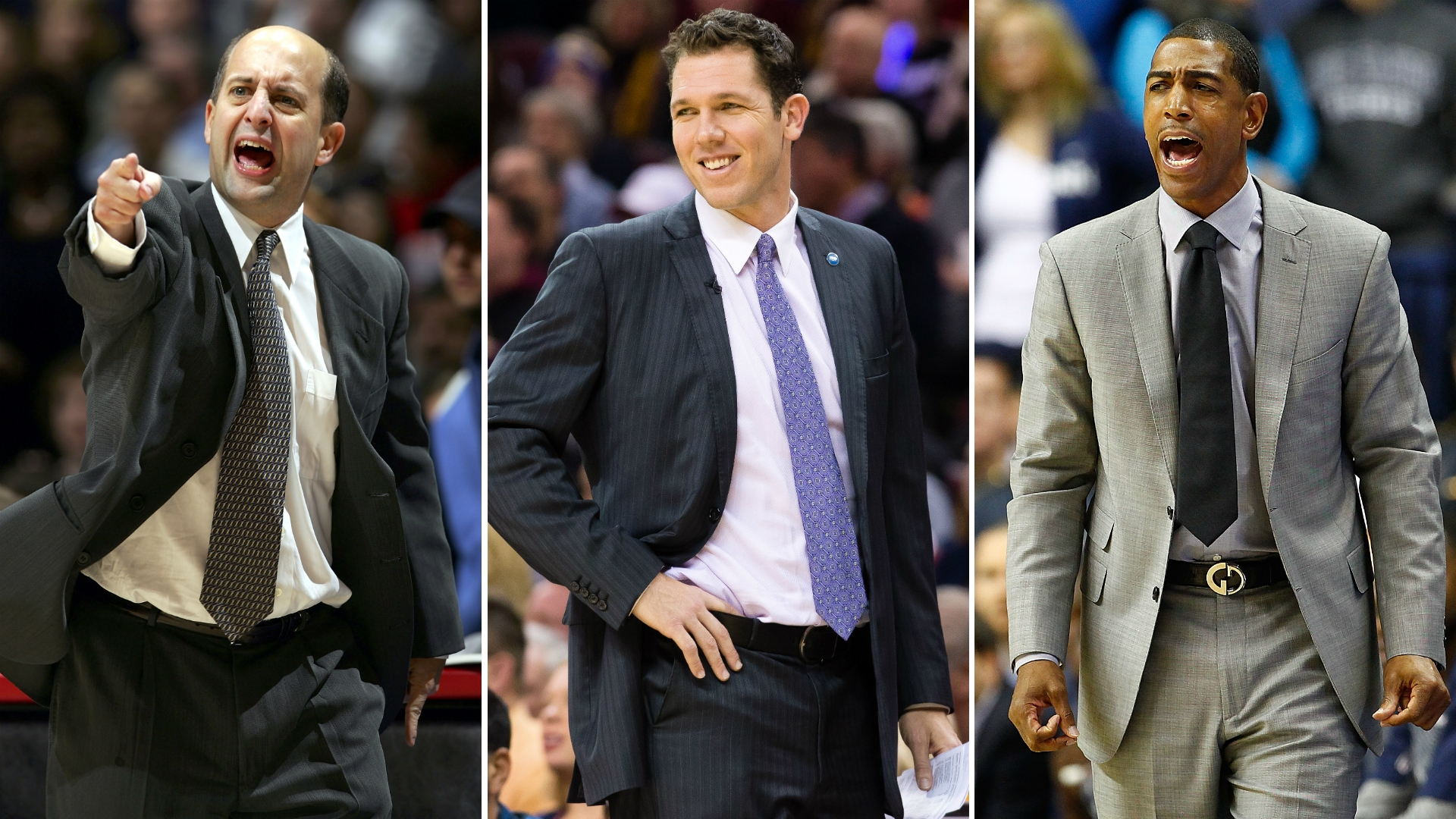 Split-jeff-van-gundy-luke-walton-kevin-ollie-getty-ftr-042416_rkib0uculxn1cl0gpsm6ro78