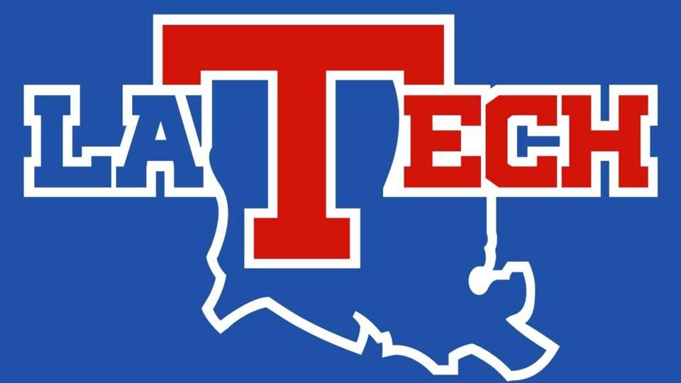La Tech logo FTR .jpg