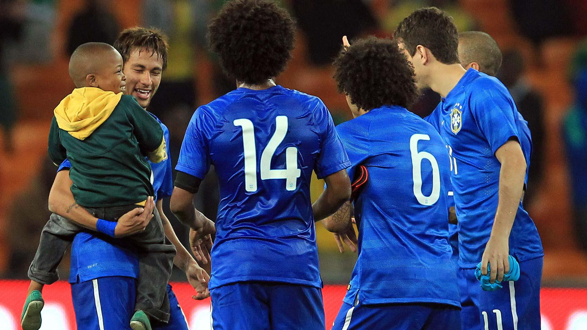 Neymar-Brazil-030514-ap-ftr