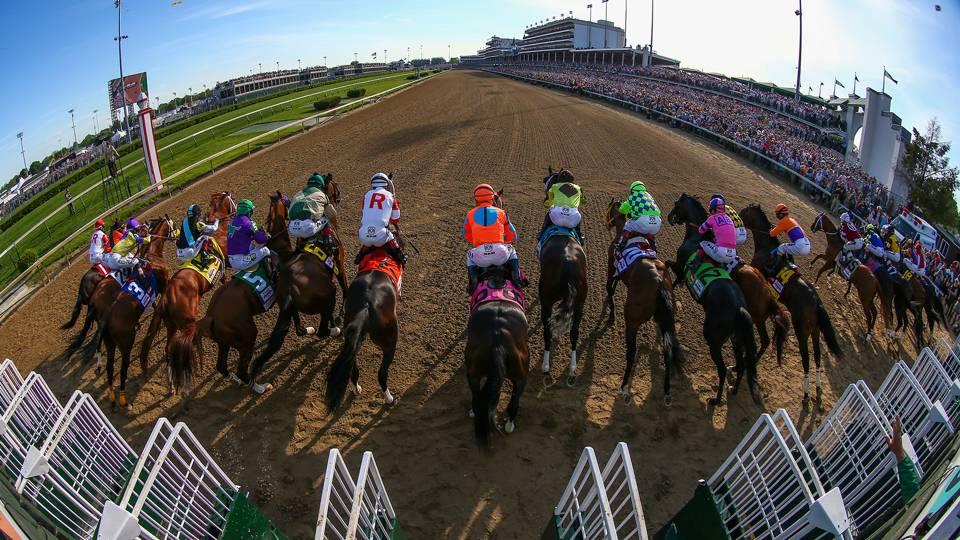 Kentucky Derby-031815-GETTY-FTR.jpg
