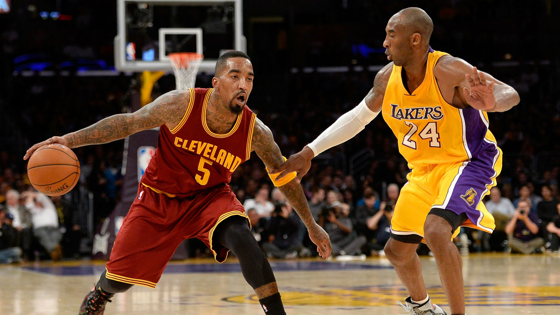 report cavs players admit they were upset with team 39 s