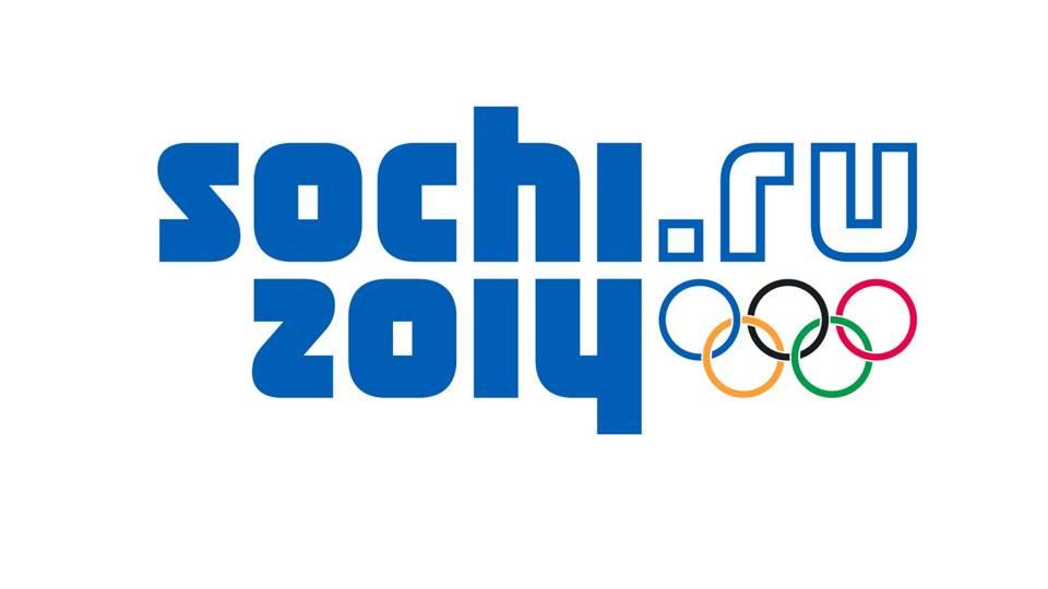 Sochi-Logo-121913-FTR-Olympics.jpg