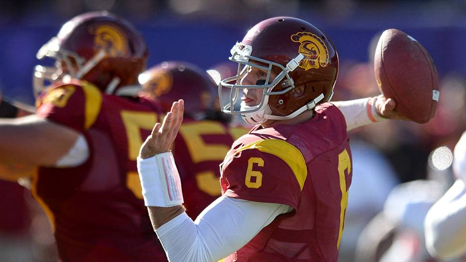 Cody-Kessler-FTR-090214-GETTY