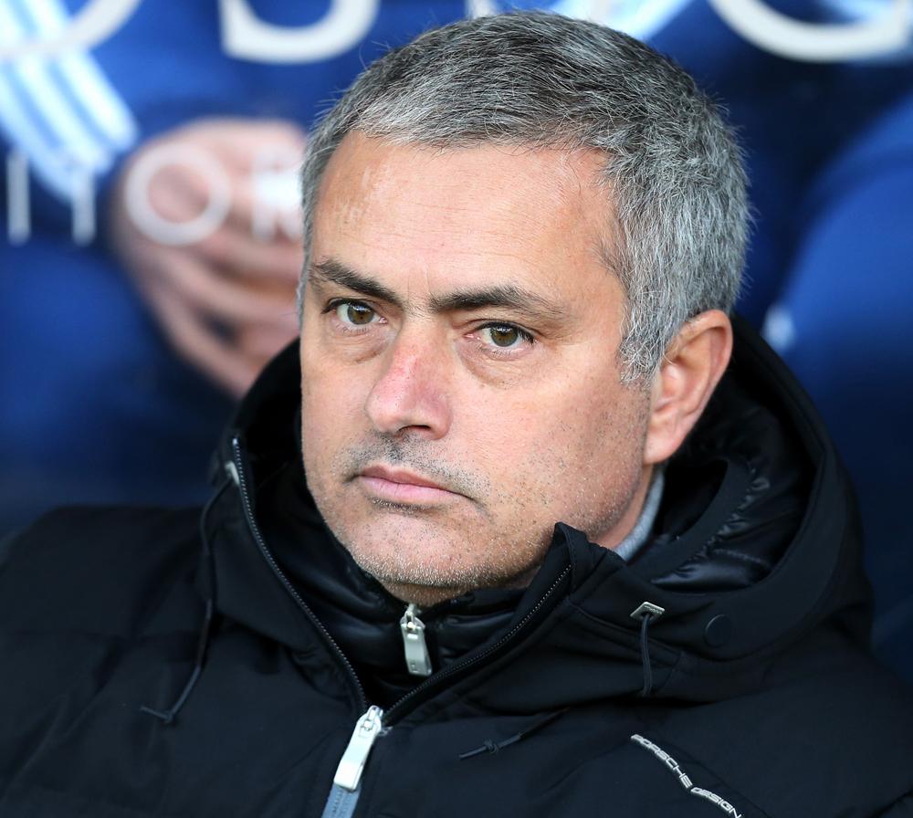 Jose-Mourinho-DL-020414.jpg