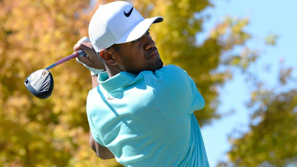 Tony-Finau-101717-GETTY-FTR