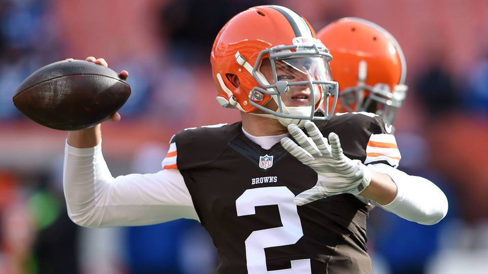 Johnny-Manziel-121014-Getty-FTR.jpg