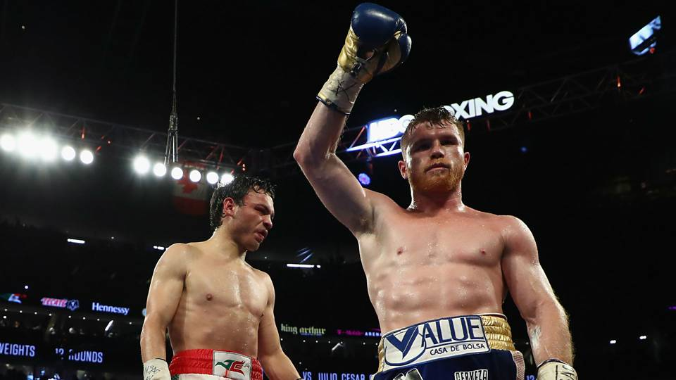 Canelo-Alvarez-Julio-Cesar-Chavez-Jr-Boxing-Getty-FTR-050617