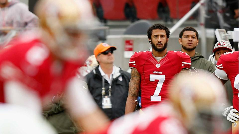 Colin-Kaepernick-030316-Getty-FTR.jpg