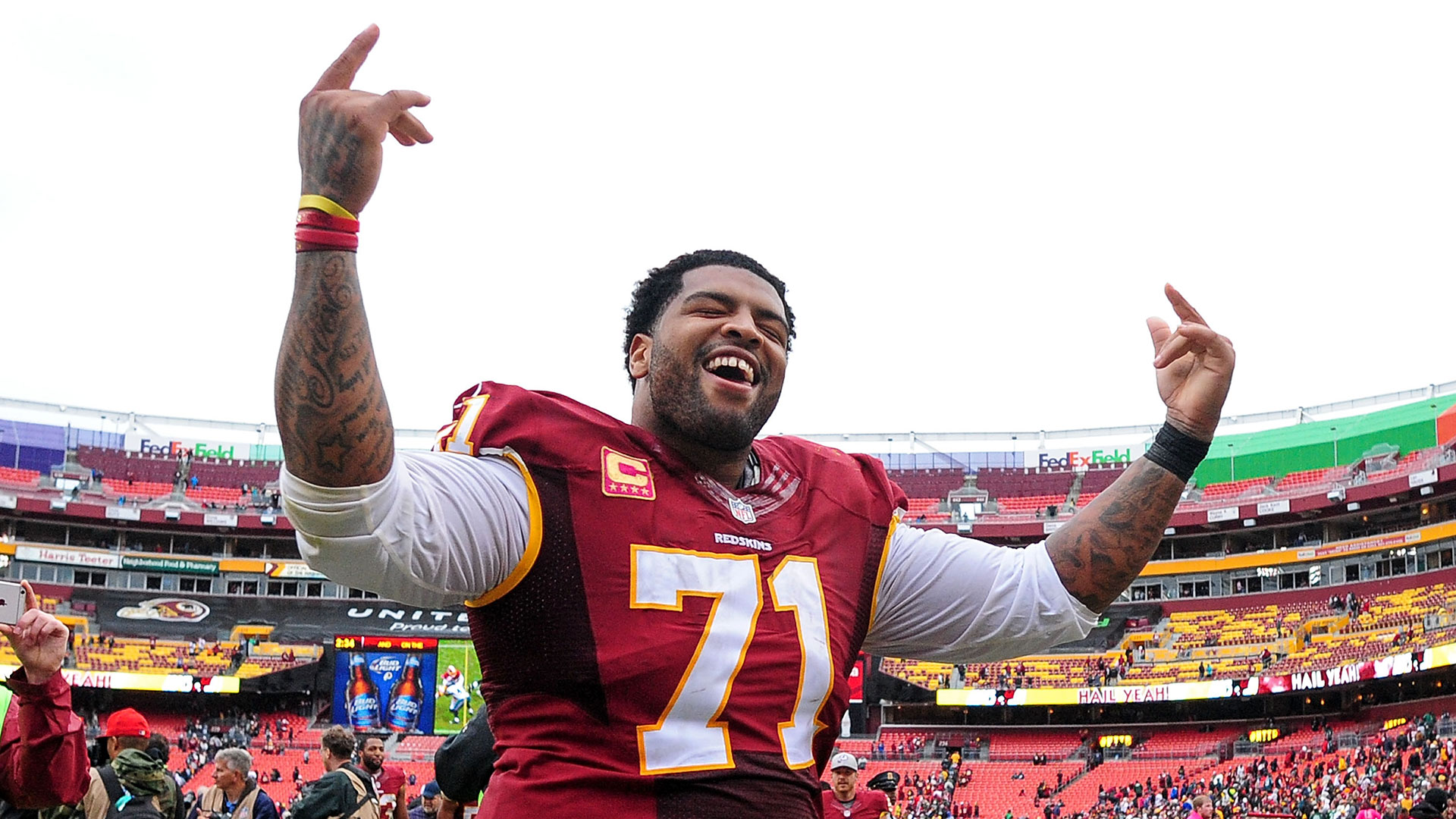 Trent-williams-101315-getty-ftrjpg_jdn7a575np4l1k6hnqr8igyq9