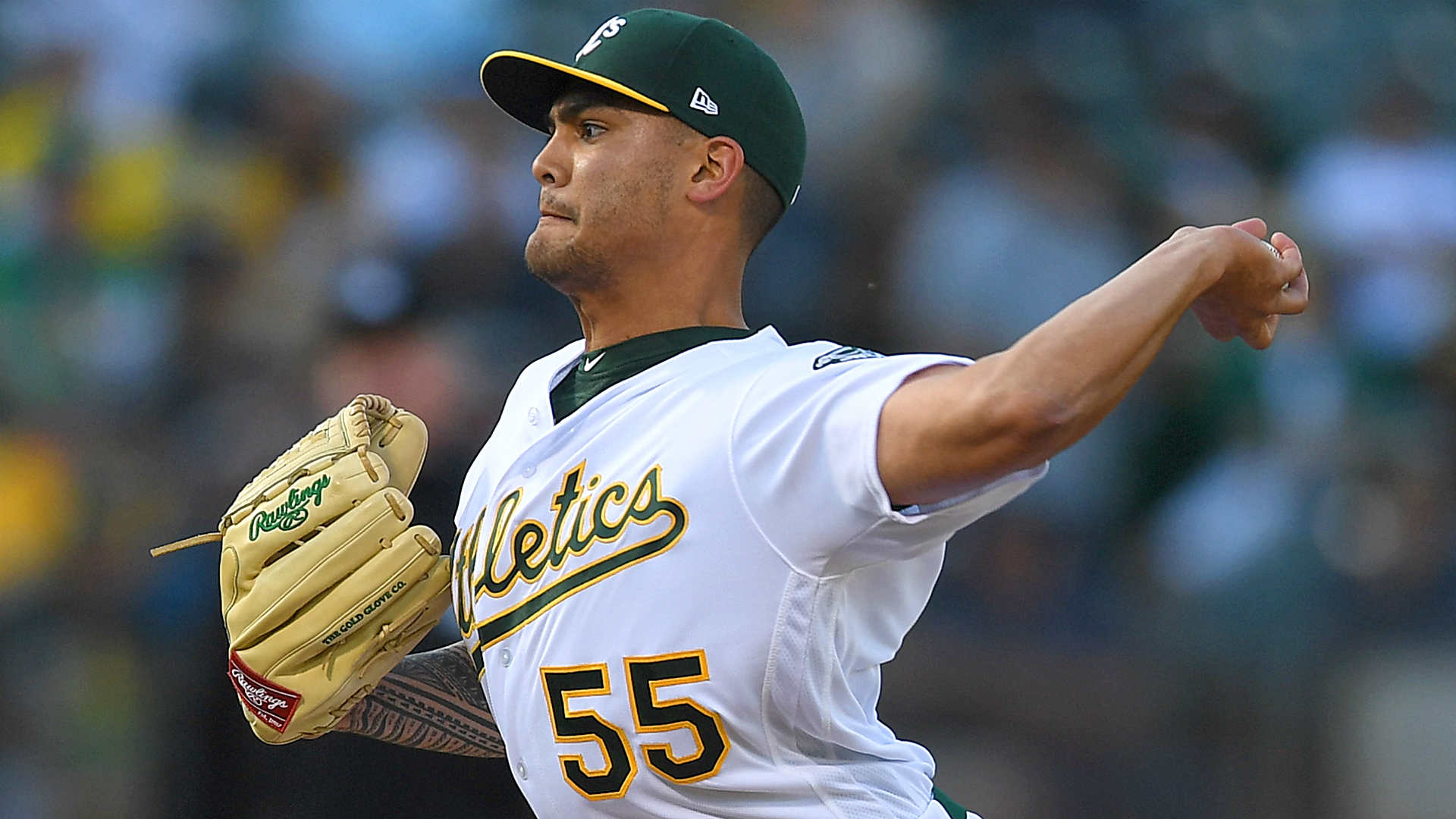 Sean-manaea-042118-getty-ftrjpg_1gm5d8z4fcqon134hv0q7n919a