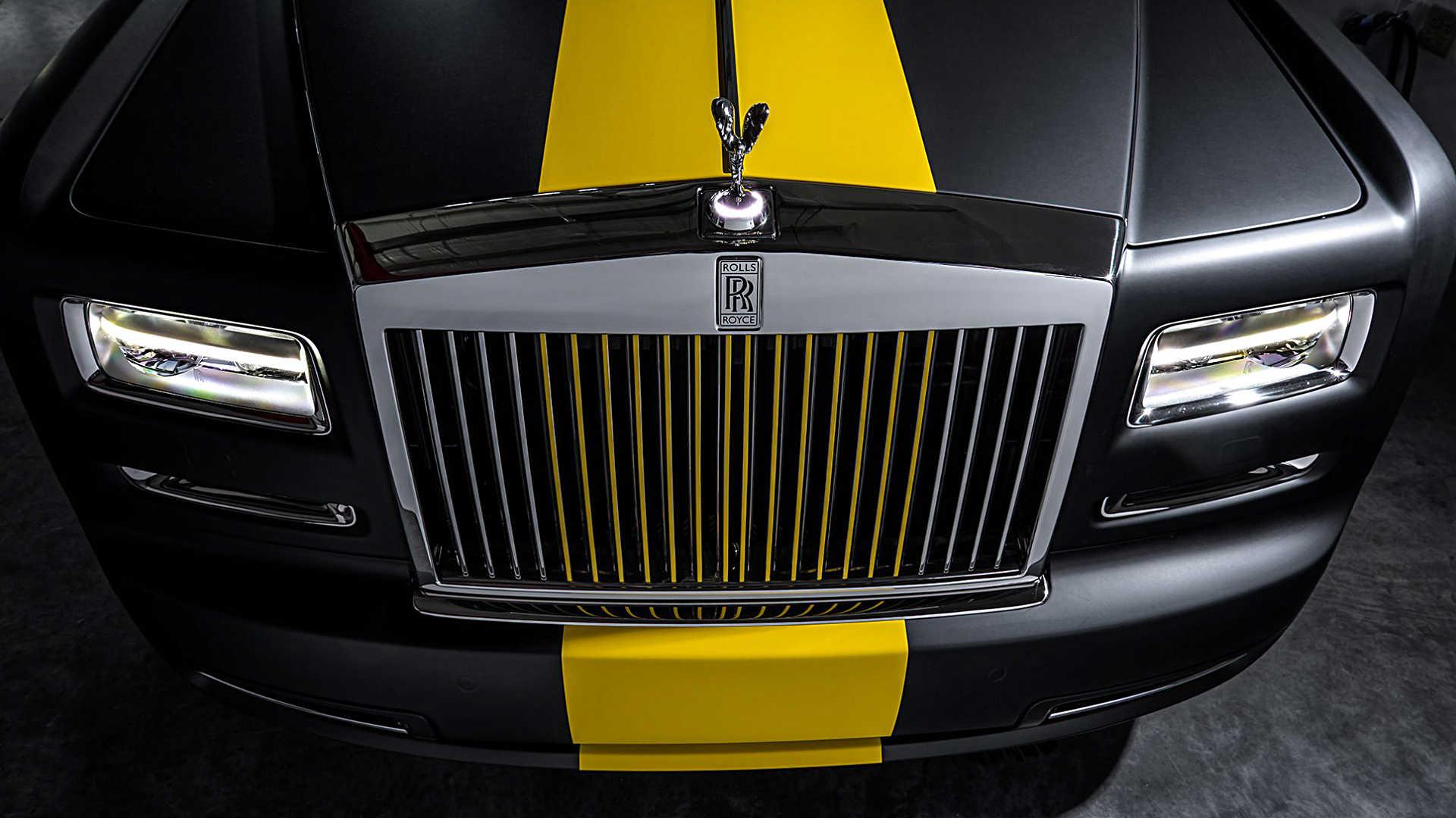 Antonio-Brown-Rolls-Royce-072515-FTR