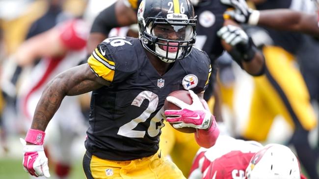 LeVeon Bell-Steelers-072116-GETTY-FTR.jpg