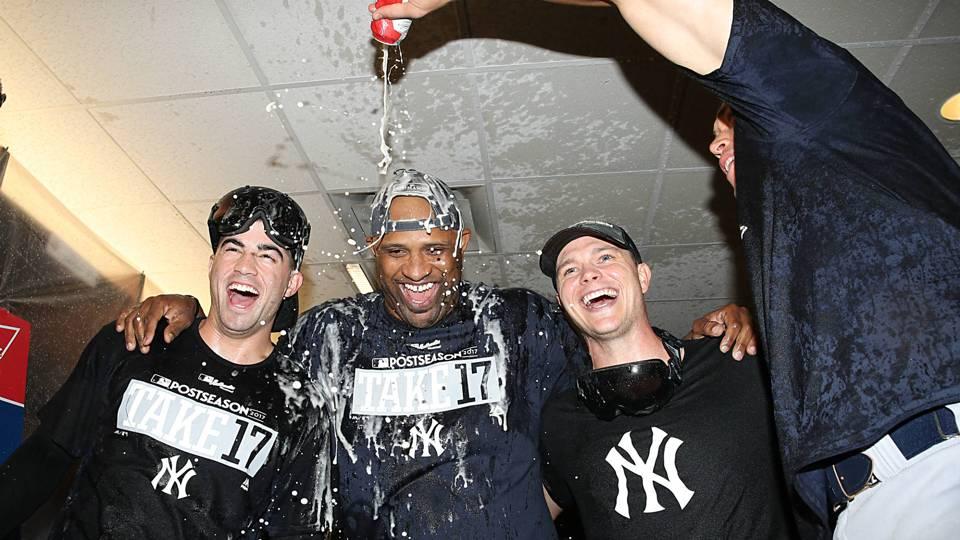 YankeesCelebrate-Getty-FTR-100217.jpg
