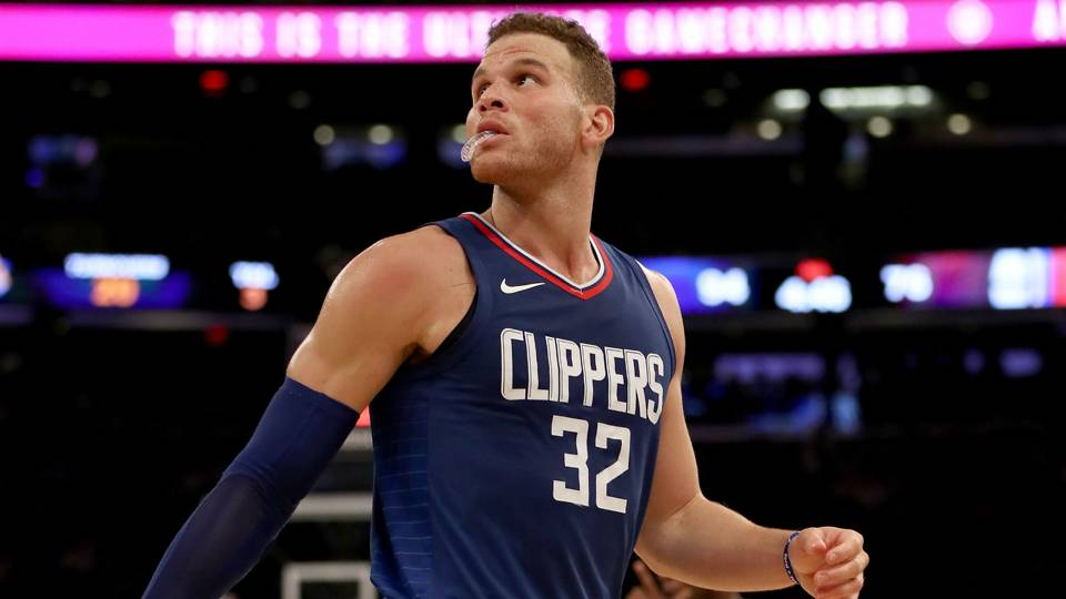 Pistons  desperation move for Blake Griffin will go down as all-time awful  trade f3b2f5353