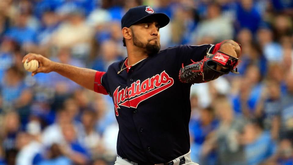 Daily Fantasy Baseball Picks: Starting pitcher rankings ...