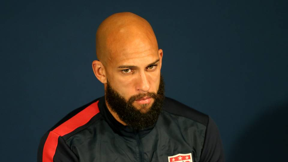 tim-howard-FTR-012214.jpg