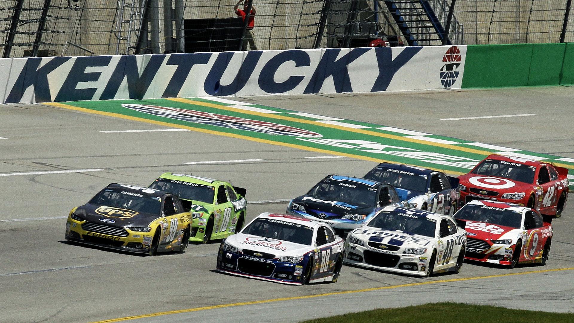 Kentucky Speedway-022714-AP-FTR.jpg