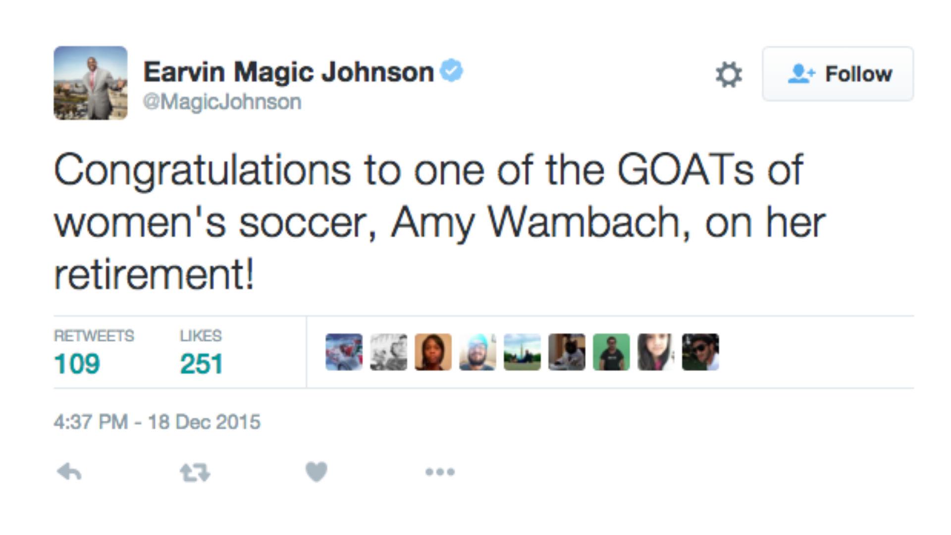 Magic Johnson Abby Wambach Tweet FTR .jpg