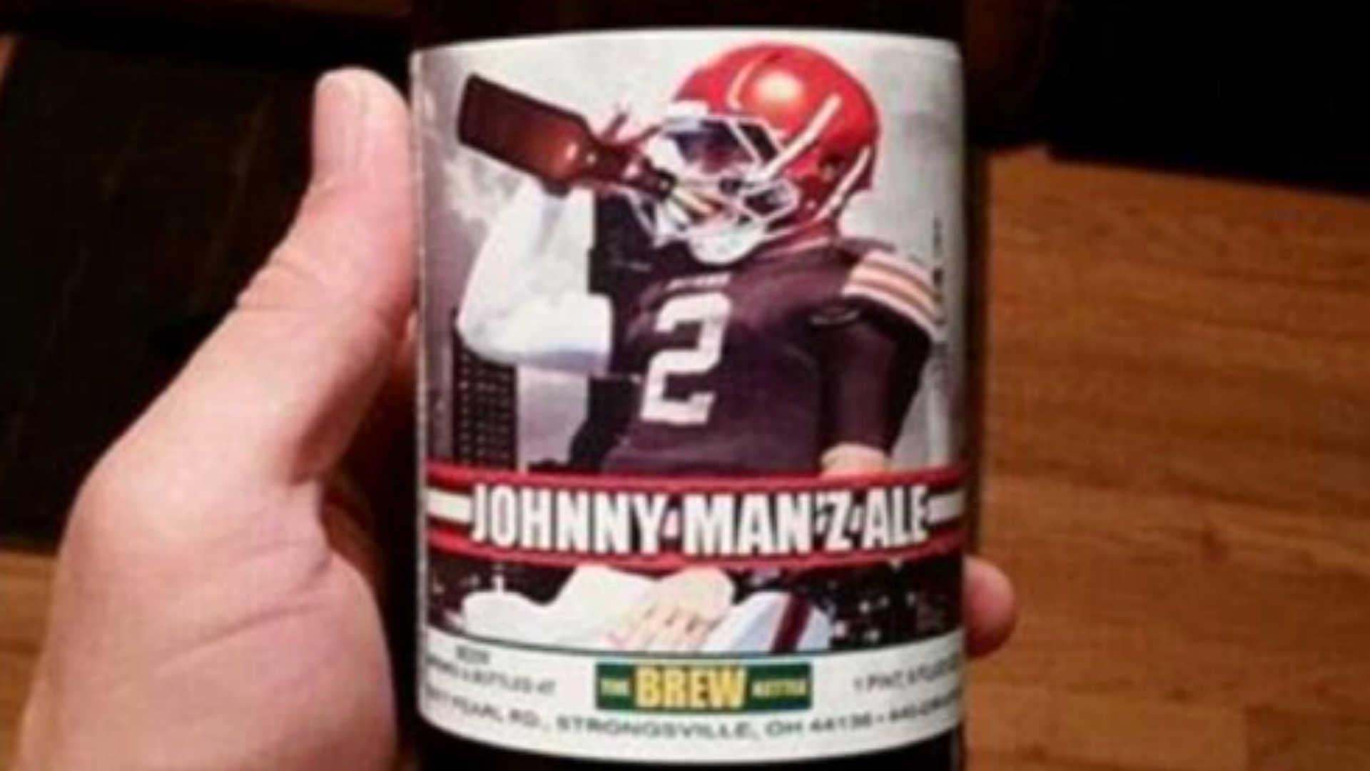 Johnny Man'z Ale-052114-Twitter-FTR.jpg