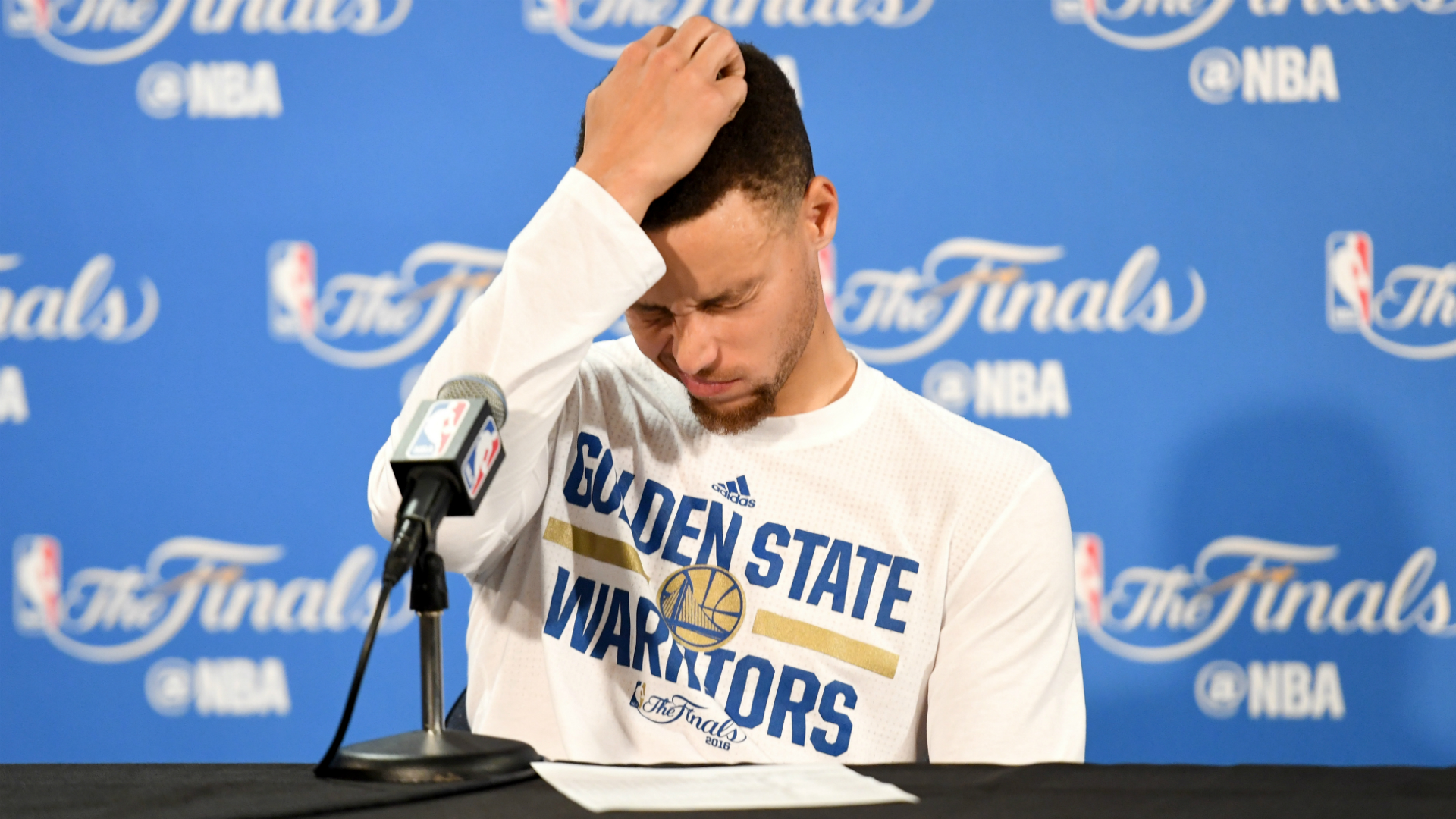 Stephen-curry-getty-ftr-062016_170jhrzbimg9017s7ctc2voldr