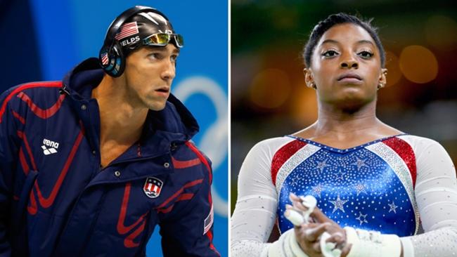 Michael Phelps and Simone Biles-082216-GETTY-FTR.jpg