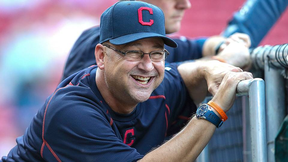 COACHES-Terry-Francona-011216-GETTY-FTR.jpg
