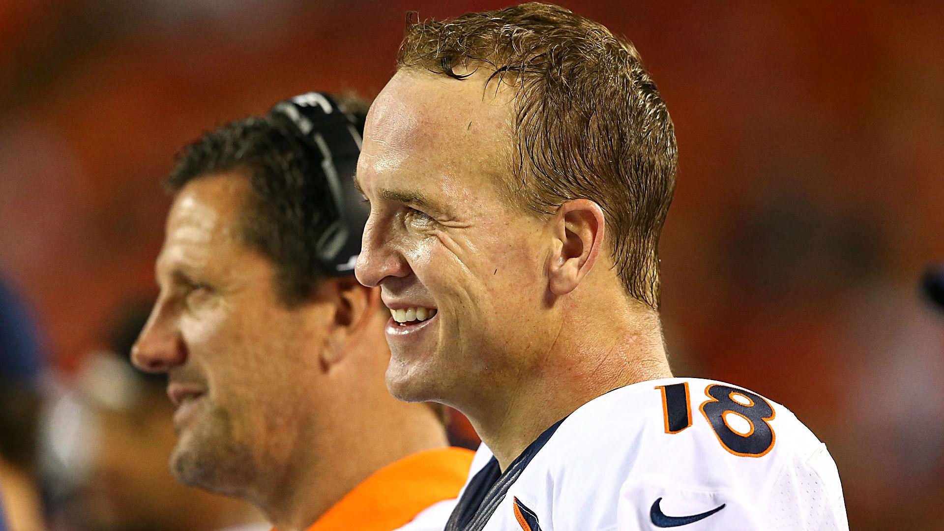 Peyton-Manning-091815-Getty-FTR.jpg