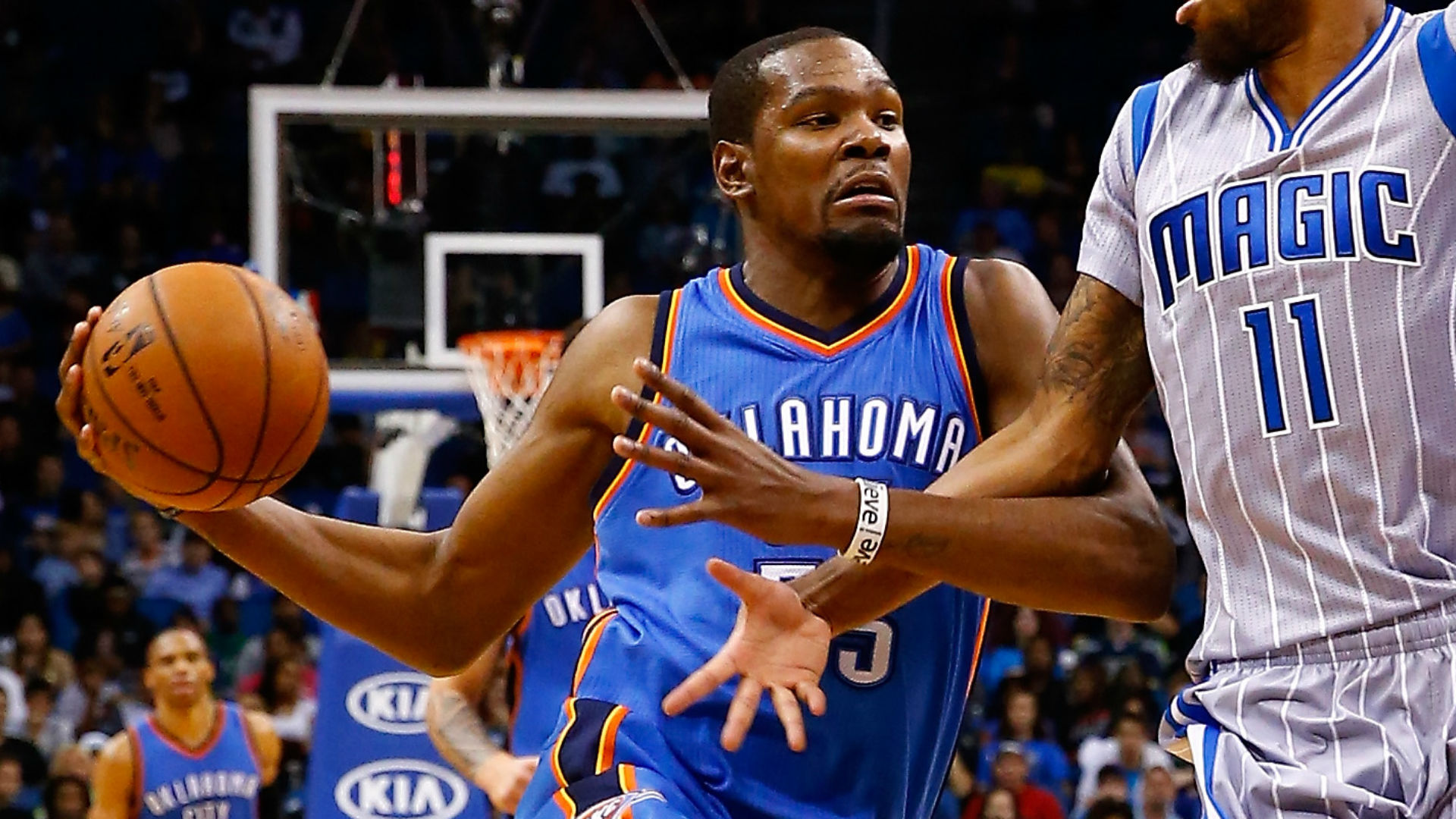 NBA betting preview and pick – Roaring Thunder head to South Beach