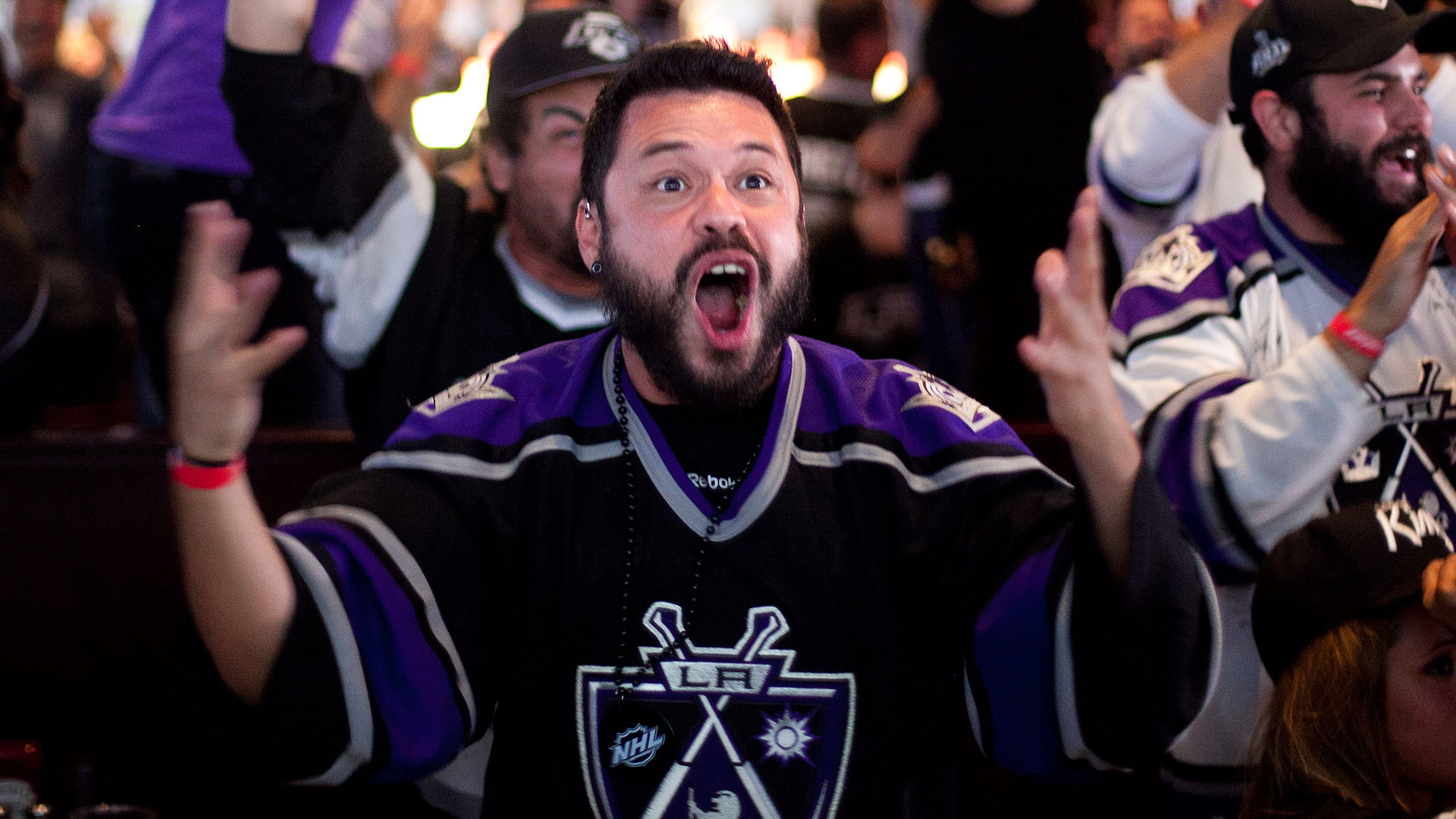 kings-fan-ftr.jpg