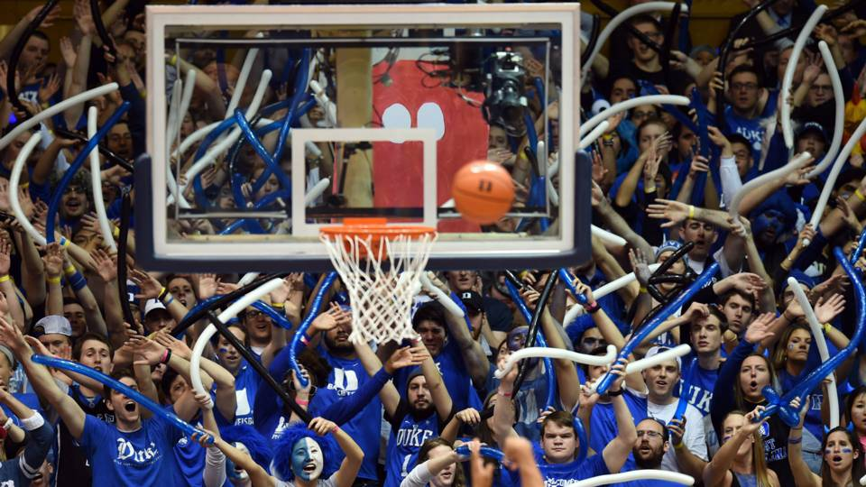 duke-fans-ftr-getty-021616