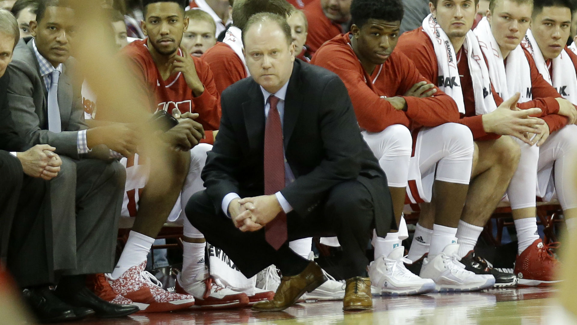 Greg Gard-021416-Getty-FTR.jpg