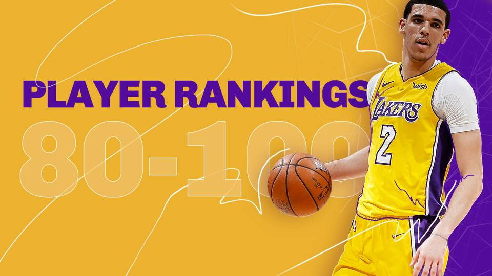 nba-player-rankings-100818-getty-ftr.jpg