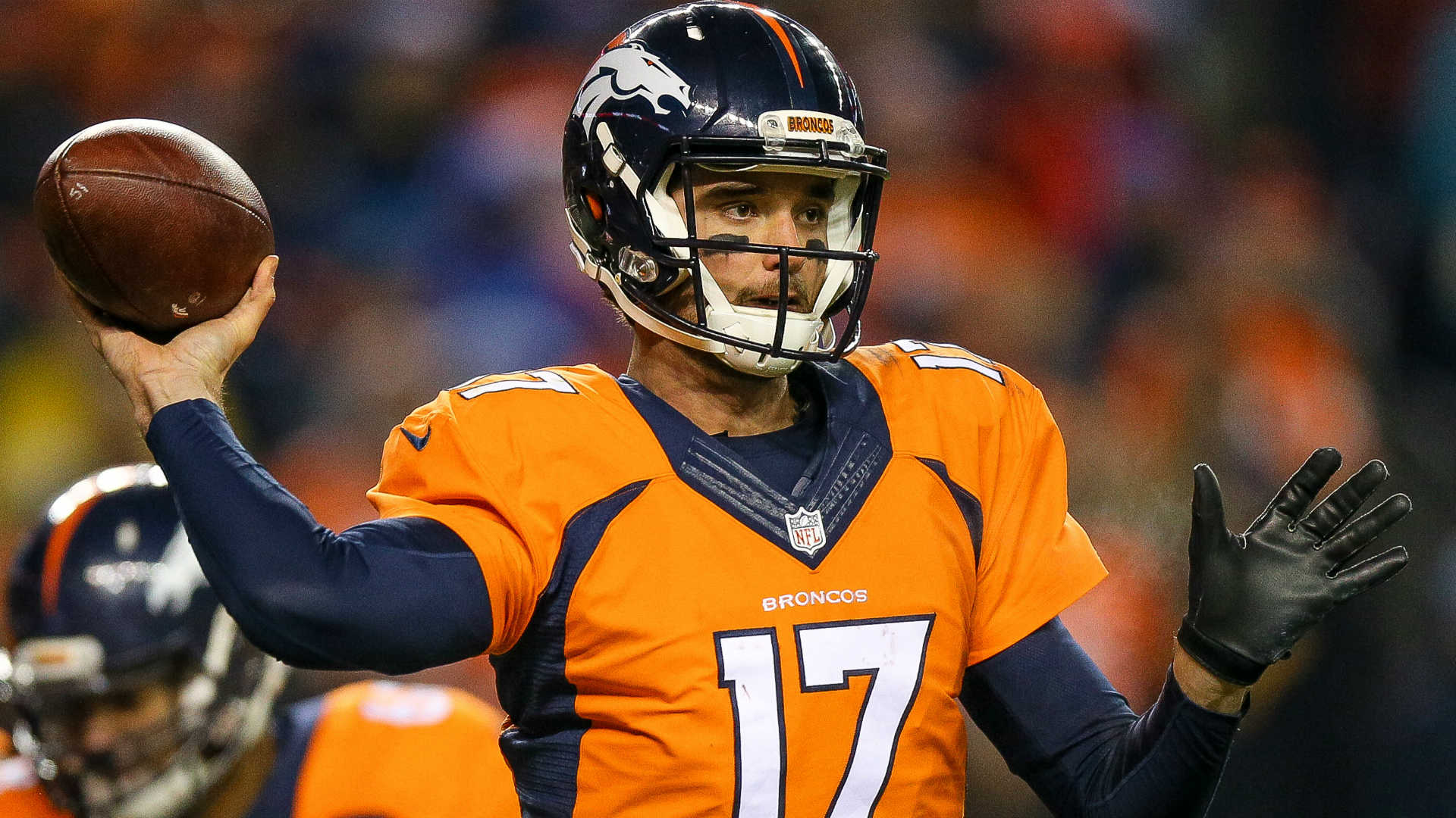 Brock-Osweiler-122815-getty-ftr