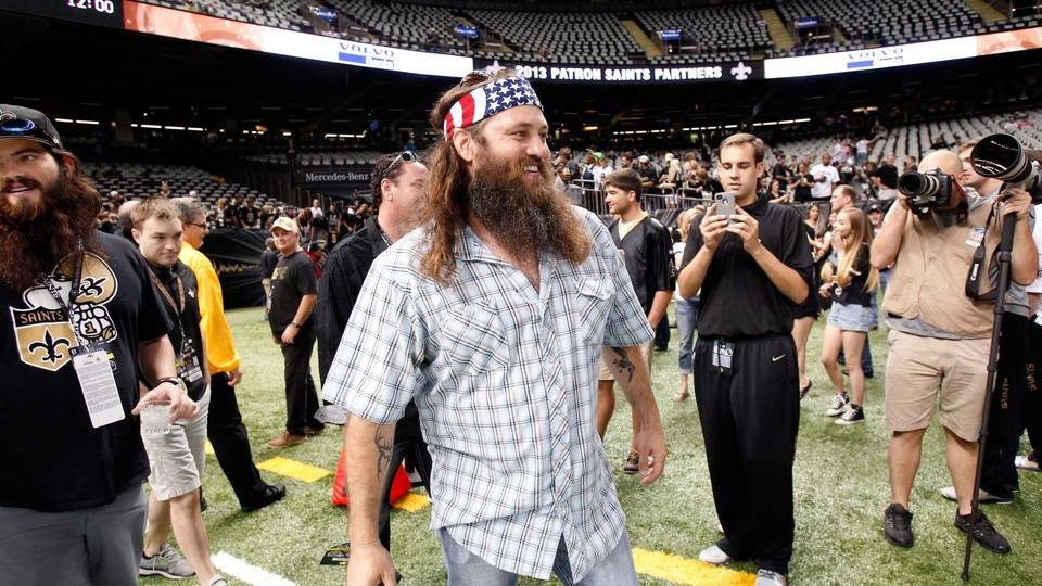 duck-dynasty-022314-ap-ftr