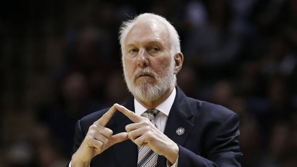 gregg-popovich-011915-FTR-getty.jpg
