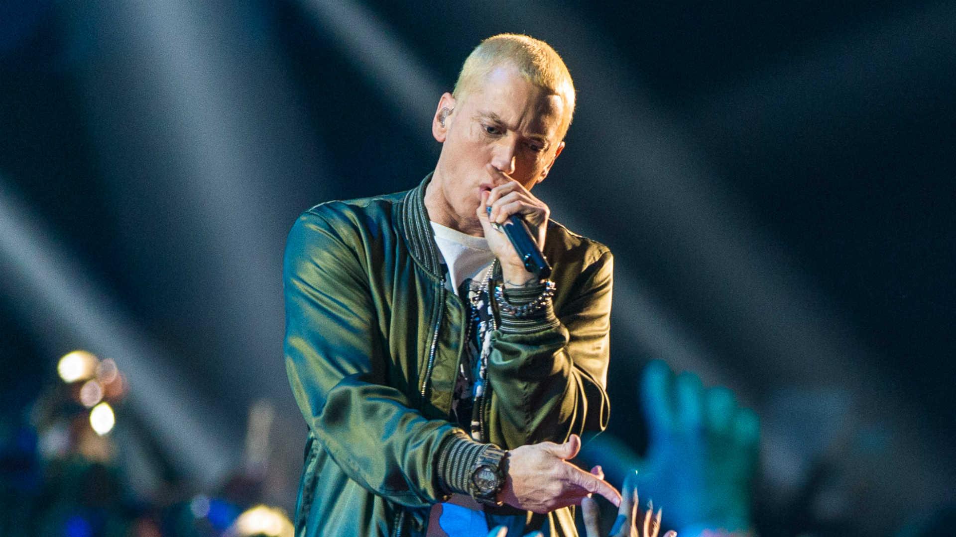 Eminem-111114-Getty-FTR.jpg