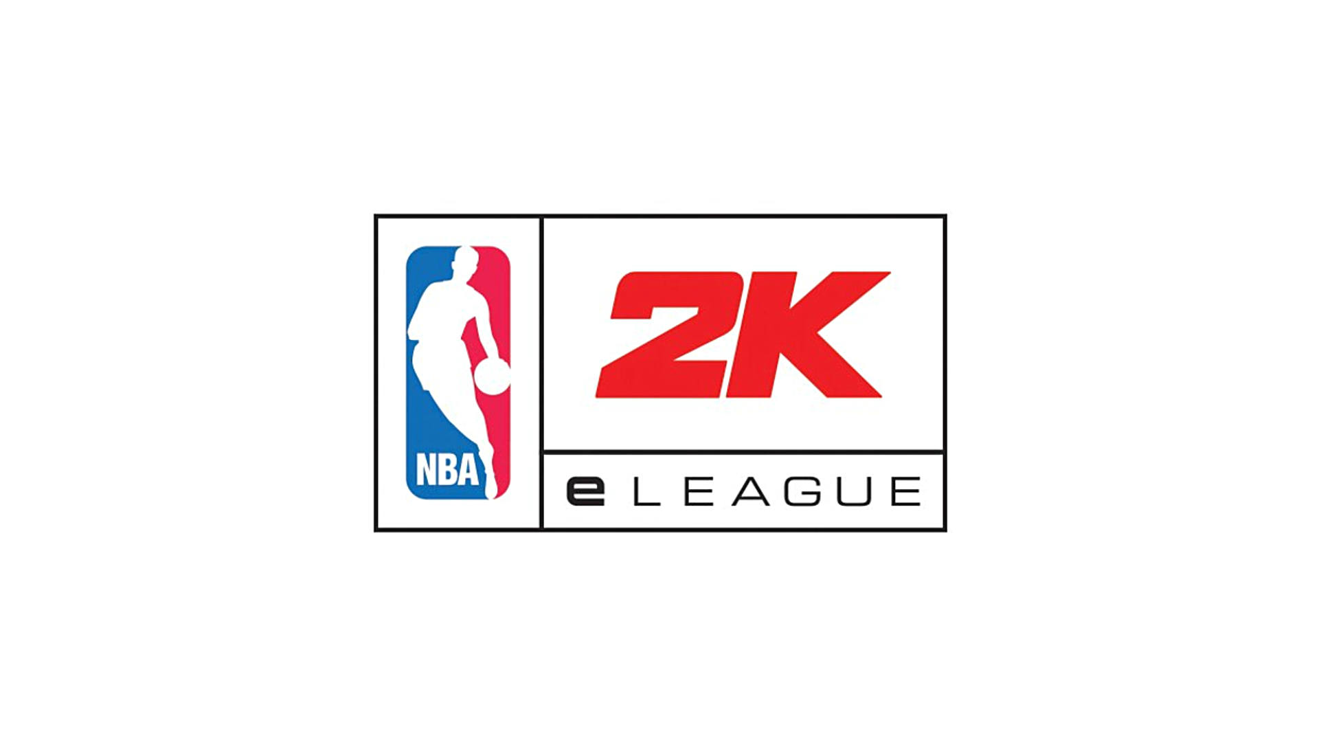 nba-2k-eleague-FTR-NBA2K-020917.jpg