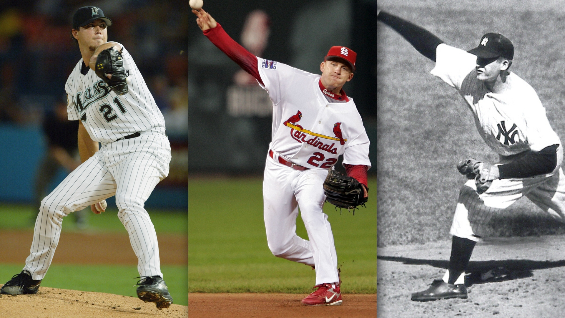 Split-josh-beckett-david-eckstein-don-larsen-102416-getty-ftrjpg_cytnr2odhb331atcf0kfjf769