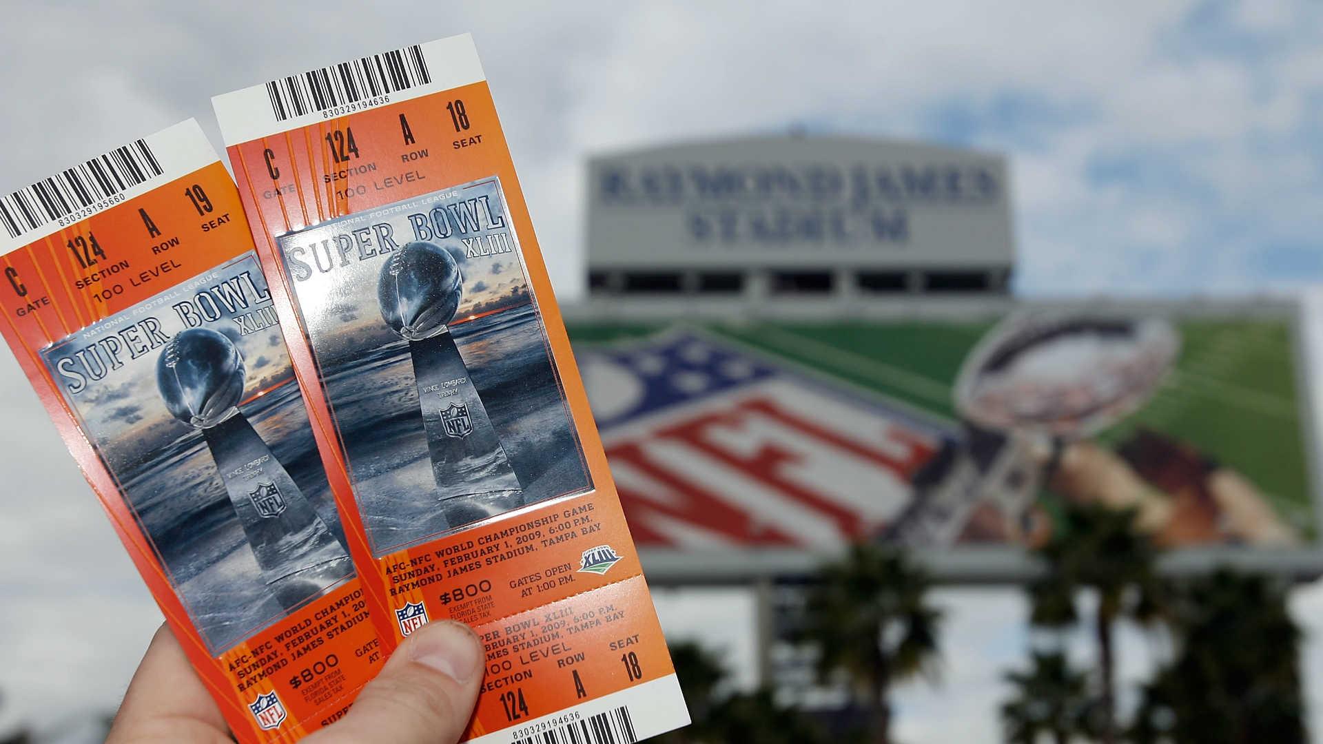 Super-Bowl-tickets-020216-Getty-FTR.jpg