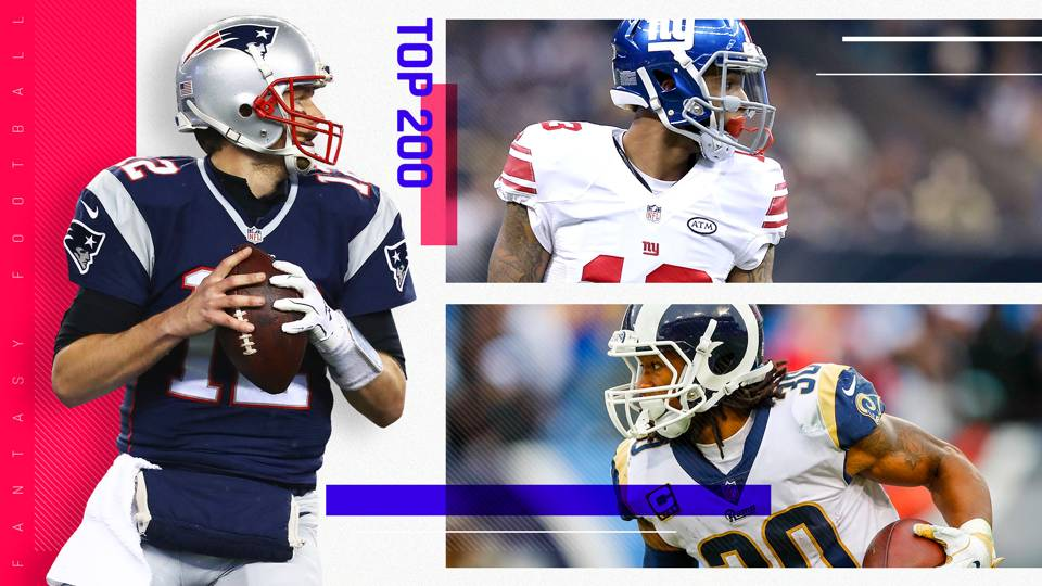 Brady-Beckham-Gurley-072018-GETTY-FTR