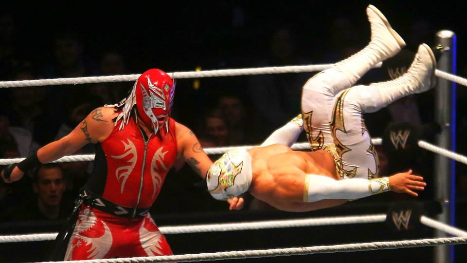 mysterio-sincara080615-getty-ftr.jpg