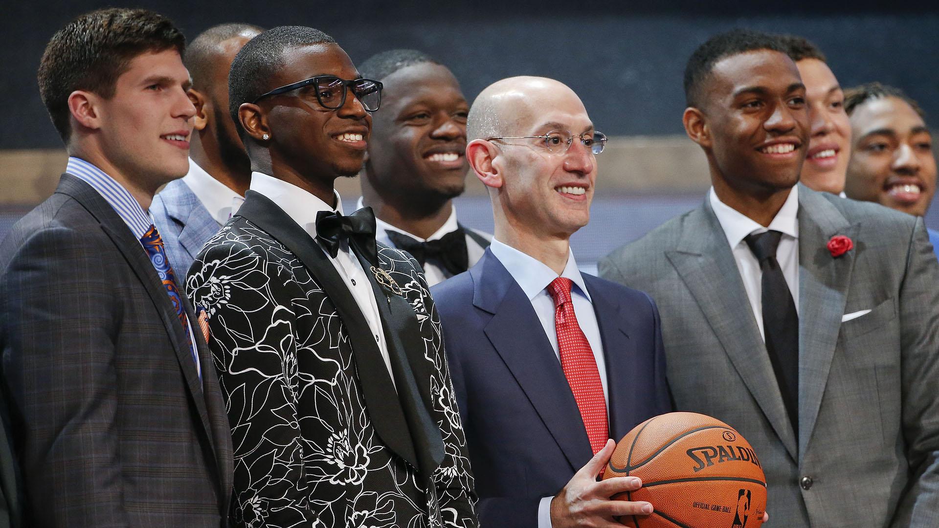 NBA draft class-062714-AP-FTR.jpg