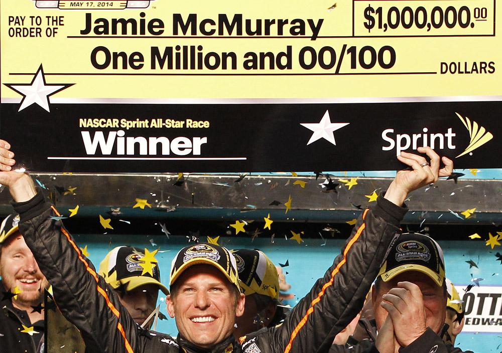 Jamie McMurray-051914-AP-Inset.jpg