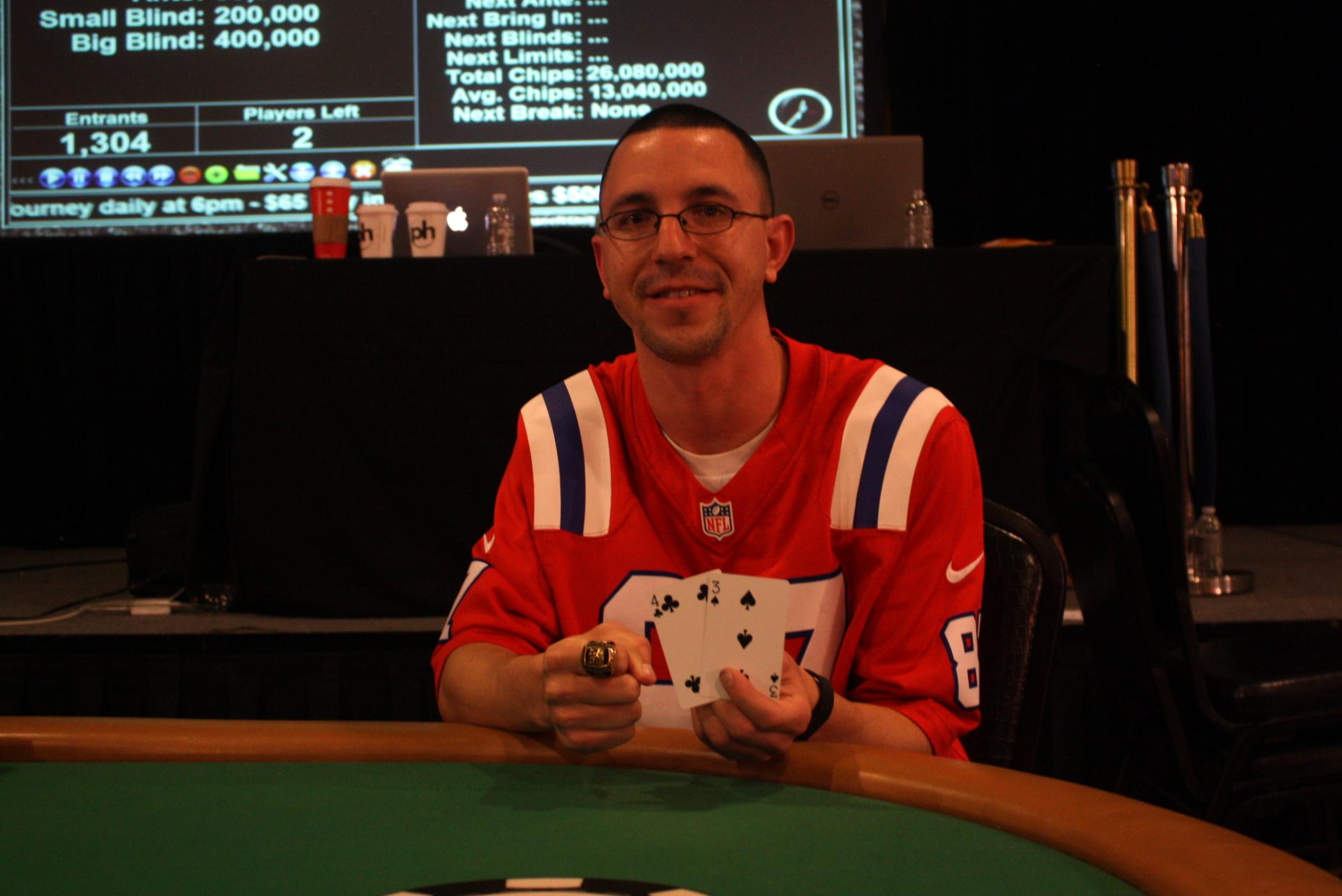 cartes de poker fournier
