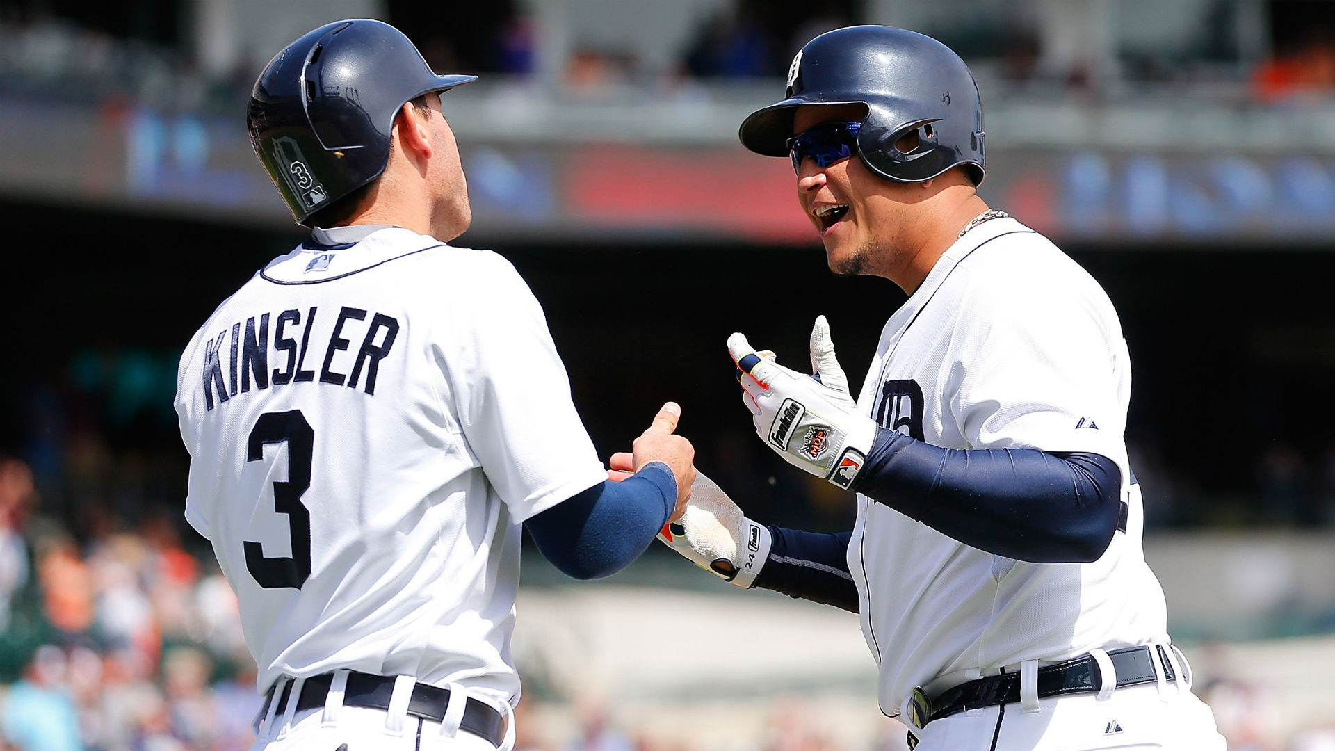 Kinsler-Cabrera-051615-GETTY-FTR