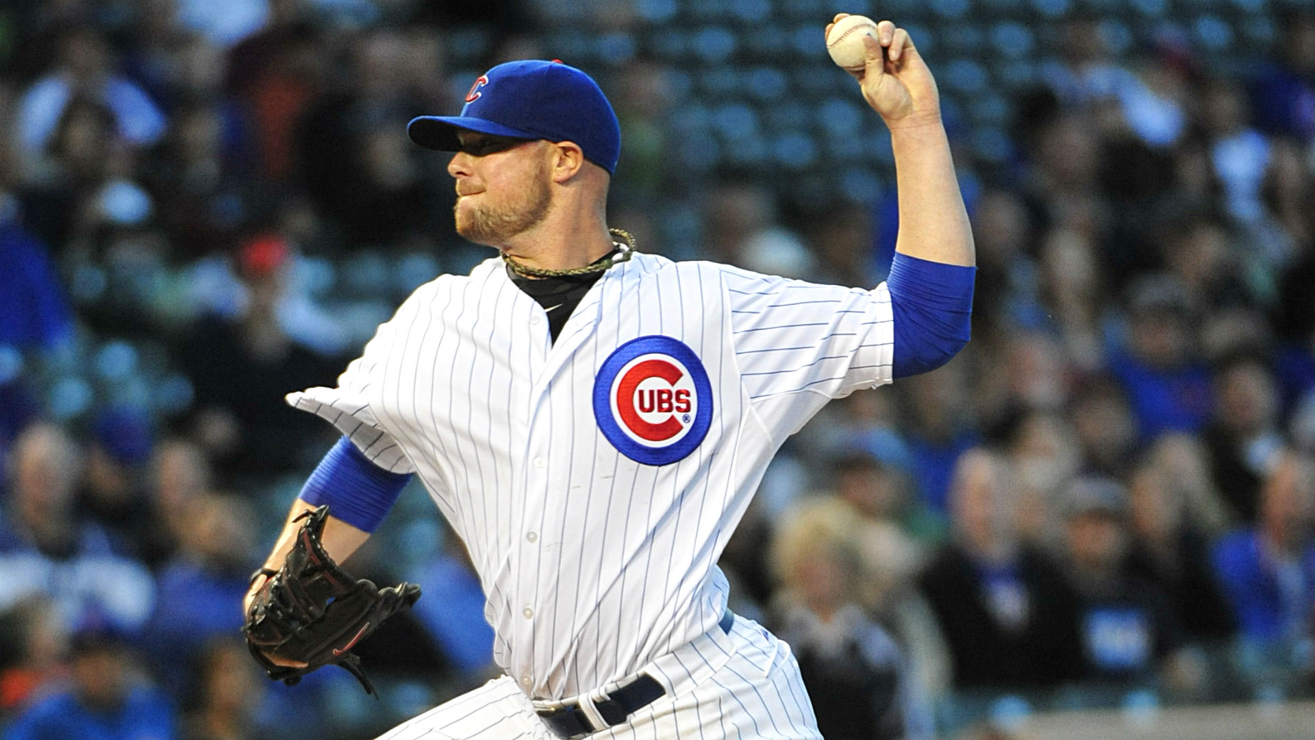 Jon-Lester-041315-Getty-FTR.jpg